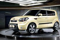 KIA Soul Kia Soul, My Dream Car, Dream Life, Dream Cars, Vehicles, Autos, Used Cars, Car, Vehicle