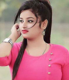 Pin on Cute Beautiful Girl Photo, Cute Girl Photo, Beautiful Girl Indian, Beautiful Girl Image, Most Beautiful Indian Actress, Most Beautiful Women, Stunning Girls, Beauty Full Girl, Beauty Women