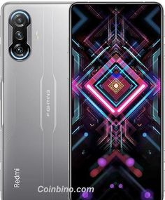 Need to know Xiaomi Poco F3 GT's full specifications and price in Nigeria? Check out the full review of the android smartphone here. Smartphone Reviews, Android Smartphone, Mobile Price, Latest Mobile, Display Technologies, Dual Sim, Games, Mobiles, Latest Android