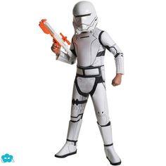 ff994c9a499 Las 111 mejores imágenes de Disfraces Star Wars en 2018
