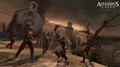 Assassin's Creed Identity v2.8.2 Apk Mod  Data http://www.faridgames.tk/2016/11/assassins-creed-identity-v282-apk-mod.html