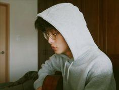 Oneshot - Luchan - Markmin - Noren - Chensung Cover art by AKI… Mark Lee, Nct 127 Mark, Lee Min Hyung, Nct U Members, Wattpad, Kpop Boy, Boyfriend Material, Taeyong, Jaehyun