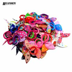 20pcs/lot 2017 gum for  Hair Women/Girls Accessories Scrunchy Elastic Hair Bands Headdress acessorios para cabelo Rabbit ears   http://www.slovenskyali.sk/products/20pcslot-2017-gum-for-hair-womengirls-accessories-scrunchy-elastic-hair-bands-headdress-acessorios-para-cabelo-rabbit-ears/                          Important   When you place the order in our store ,it means you agree our business rule,otherwise please do not buy ,thank you for understanding!!!!!      Order :l