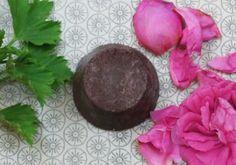 Recette : Shampooing solide magique aux fleurs - Aroma-Zone
