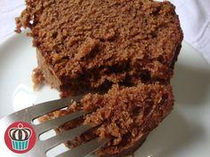 6 dicas para fazer um bolo perfeito