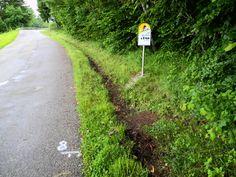 """Cyclogrimpeurs cette idée de balade à Velo est faite pour vous ! Le Col des Pitons fait partie des """"cols et montées remarquables"""" de Haute-Savoie ! + d'idées : http://www.hautesavoie-rando.fr/"""