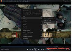 Windows 7 beta build dvd 6519 mrpio