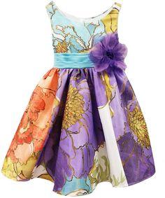 771d8214350c 15 Best Summer Outfits images