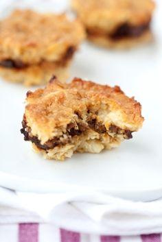 Sweet Corn Pye (pastel de choclo)