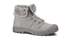 Jordan Melo M10 Grey