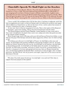 96 best high school reading comprehension passages images high school reading student reading. Black Bedroom Furniture Sets. Home Design Ideas