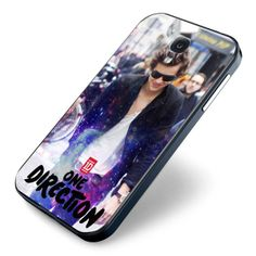 harry styles one for iPhone 4/4s/5/5s/5c, Samsung Galaxy s3/s4 case