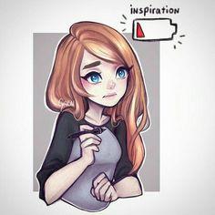 ugh it's me! X)