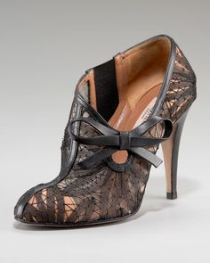 Valentino. Shoes. Heels. Like, Repin, Share, Follow! Thanks :)