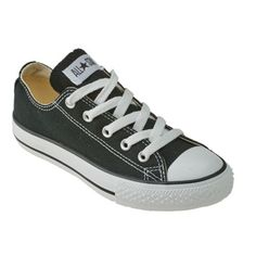 29fbe193c69a Converse Kids  Chuck Taylor All Star Sneakers