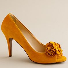 So so cute.  A little too high, though.  http://www.jcrew.com/womens_category/shoes/pumpsheels/PRDOVR~64599/64599.jsp