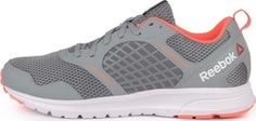 Reebok Rush V72131 Reebok, Sneakers, Shoes, Fashion, Tennis, Moda, Slippers, Zapatos, Shoes Outlet