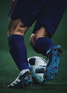 Fc Barcelona, Lionel Messi Barcelona, Ballon D'or, Neymar Jr, Messi Soccer, Messi 10, Psg, Wallpapers En Hd, Cristano Ronaldo