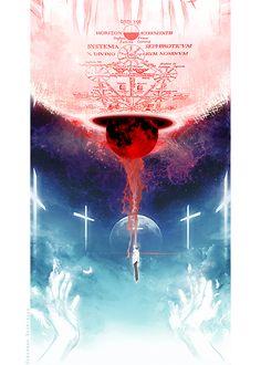 Perfect anime *--*