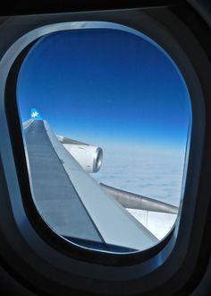 Air Tahiti Nui to Papeete Air Tahiti, Tahiti Nui, Fly Air, French Polynesia, Airplanes, Airplane View, Aviation, Aircraft, Wings