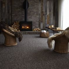 Wonderful Living Room Carpet Ideas Concept