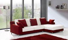 16 modelos de sillones modernos para la decoración de tu sala - mundo-casas.com