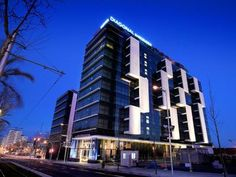#Low #Cost #Hotel: SILKEN DIAGONAL, Barcelona, . To book, checkout #Tripcos. Visit http://www.tripcos.com now.