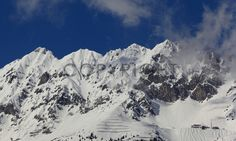 Mount Everest, Trips, Mountains, Nature, Travel, Photo Illustration, Traveling, Naturaleza, Viajes