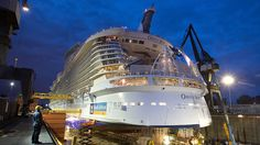 143 Best Royal Caribbean International images in 2015