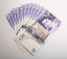 a2ca2f4dc68d5742358b1c70af8ced0e  bank of england payday loans
