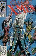 Classic X-Men Vol 1 32.jpg (92 KB)