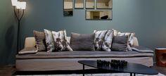 relooker son canapé : 8 idées pour lui donner un nouveau souffle !