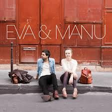 eva & manu Music Promotion, Album Covers, Cover Art, Couple Photos, Movie Posters, Musicians, Walmart, Street, Inspiration