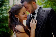 Fotos de boda en Sintra