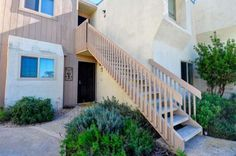 2 Bedroom View Condo in Mission Valley 92108