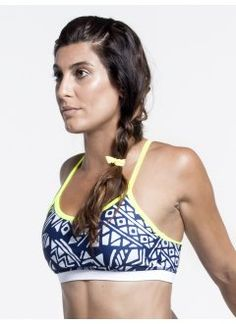 dbcd528d28 Prismsport Primitive Sports Bra Cheap Athletic Wear