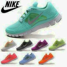 ~~Super Nike Air Max for Men and Women Nike free only 21 dollars for gift Nike Shoes For Sale, Nike Shoes Cheap, Nike Free Shoes, Nike Shoes Outlet, Running Shoes Nike, Cheap Nike, Running Gear, Nike Free Runs For Women, Running Women