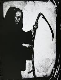 Image result for jason greig