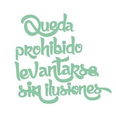 Buen comienzo de semana te desea #sábadogigante! #felizlunes ...