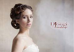 Esküvői dj blog: Profi menyasszonyi smink? Djongi a megoldás!