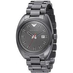 Herren Uhr Emporio Armani AR5910