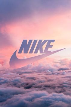 Adidas Women Shoes Nike, rose, soleil, fond décran - We reveal the news in sneakers for spring summer 2017 Nike Wallpaper Iphone, Iphone Background Wallpaper, Tumblr Wallpaper, Trendy Wallpaper, Galaxy Wallpaper, Nike Free Shoes, Nike Shoes Outlet, Running Shoes Nike, Cute Backgrounds