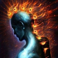 kundalini awakening and twin flames 1