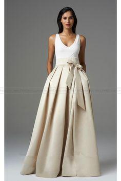 http://www.feeldress.com/aidan-mattox-457680.html Pleated Perfection Bow Evening Gown Aidan Mattox 457680 $114.99 2016 evening dresses,plus size evening dresses,cheap evening dresses,evening dress prices,evening dress for sale