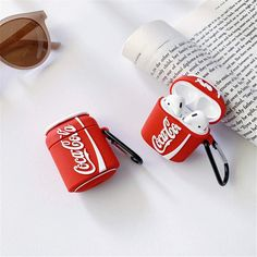 Cute Ipod Cases, Cute Headphones, Zoom Iphone, Airpod Case, Airpod Pro, Earphone Case, Tablet, Air Pods, Apple Products
