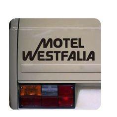 MOTEL WESTFALIA