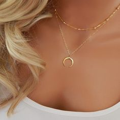 Manerson 2017 Fashion Women Statement Metal Moon Chokers Necklace&Pendant Maxi Collier Wedding Party Gift Collar Female Chokers