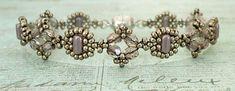 Linda's Crafty Inspirations: Royal Wedding Bracelet
