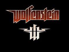 176194-wolfenstein_logo_super.jpg (512×384)