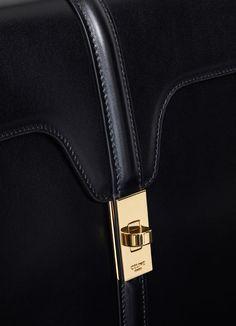 0275371cede2 27 Best Handbags images in 2019 | Bags, Hermes bags, Hermes handbags